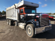 1997 INTERNATIONAL F-9370 LOT NUMBER: T-SALVAGE-2214