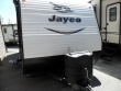 2018 JAYCO JAY FLIGHT 21