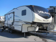 2019 CROSSROADS RV 240 RL