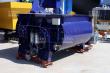 2019 ZZBO TWIN-SHAFT CONCRETE MIXER BP-2G-2250 /