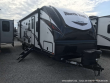 2019 HEARTLAND RV NORTH TRAIL 31