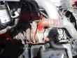 CUMMINS ISX ENGINE FOR A 2010 INTERNATIONAL PROSTAR