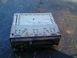 RADIO FOR 1999 STERLING A9513. MAKE: STERLING MODEL: A9513