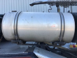 2016 KENWORTH T880 FUEL TANK
