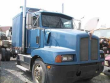 1990 KENWORTH T400A TRUCK