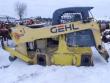 GEHL SL7800
