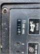 1994 CASE IH 1688