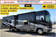 2016 FOREST RIVER GEORGETOWN 364