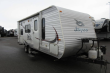 2015 JAYCO JAY FLIGHT 23