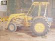 1985 JOHN DEERE 308