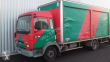 RENAULT MIDLINER OTHER TRUCKS S 150 4X2 DIESEL EURO 1