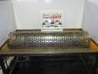 KENWORTH T2000 EXTERIOR TRUCK PART