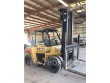 2006 CATERPILLAR DP70