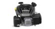 2020 KOHLER ENGINE HD675
