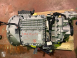 RENAULT GAMME T AUTOMATIC GEARBOX