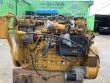 2007 CATERPILLAR C7 ENGINE