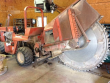1987 DITCH WITCH 6510