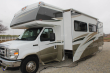 2010 WINNEBAGO OUTLOOK 29