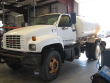 1998 GM/CHEV (HD) C7500 LOT NUMBER: 305