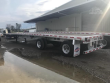 2016 REITNOUER FLATBED