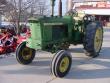 FARM FAN GC 140