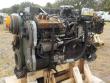 LOT # 2645 -- CUMMINS 24 VALVE 6 CYLINDER ENGINE