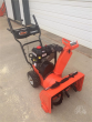2009 ARIENS COMPACT 24