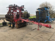2007 VADERSTAD REXIUS TWIN 550