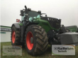 WHEEL TRACTOR FENDT 1050 PROFI PLUS