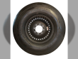 GOODYEAR 19L-16.1, 28 PLY, NEW 2PC 8H ASSEMBLY