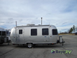 2020 AIRSTREAM RV BAMBI 22FB