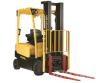 2012 HYSTER J2.00