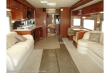 2006 FLEETWOOD RV DISCOVERY 39