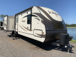 2019 FOREST RIVER WILDCAT 338