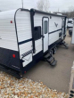 2021 RIVERSIDE RV RETRO 225FKS