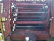 1989 NEW HOLLAND 853