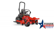 2019 GRAVELY PROTURN ZX 52