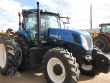 2012 NEW HOLLAND T7.235
