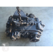 MAN OTHER SPARE PARTS RIPARTITORE 4X4 6X4 TIPO 801