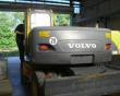 2004 VOLVO EW160