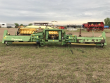 2007 KRONE EASY COLLECT 7500