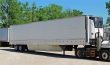 2015 HYUNDAI REEFER - LOW HOURS - 53FT