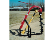 2020 AG-MEIER 3POINT MOUNTED POST HOLE DIGGING UNIT WITH AU