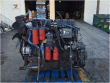 PART #YMKXH11.9H56 FOR: MACK E7-427 ENGINE