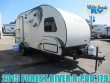 2015 FOREST RIVER 179