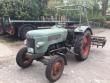1967 FENDT FARMER 2S