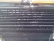 A/C CONDENSER FOR 1999 STERLING A9513. MAKE: STERLING MODEL: A9513