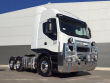 2017 IVECO STRALIS AS
