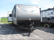 2018 CROSSROADS RV 340RS