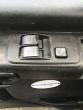 HINO 338 DOOR ELECTRICAL SWITCH